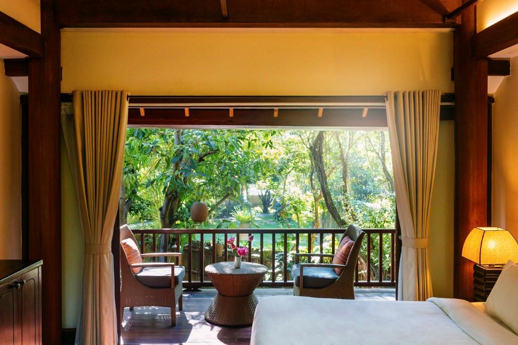 1215-AJS-An-Lam-Resort-Saigon-1751