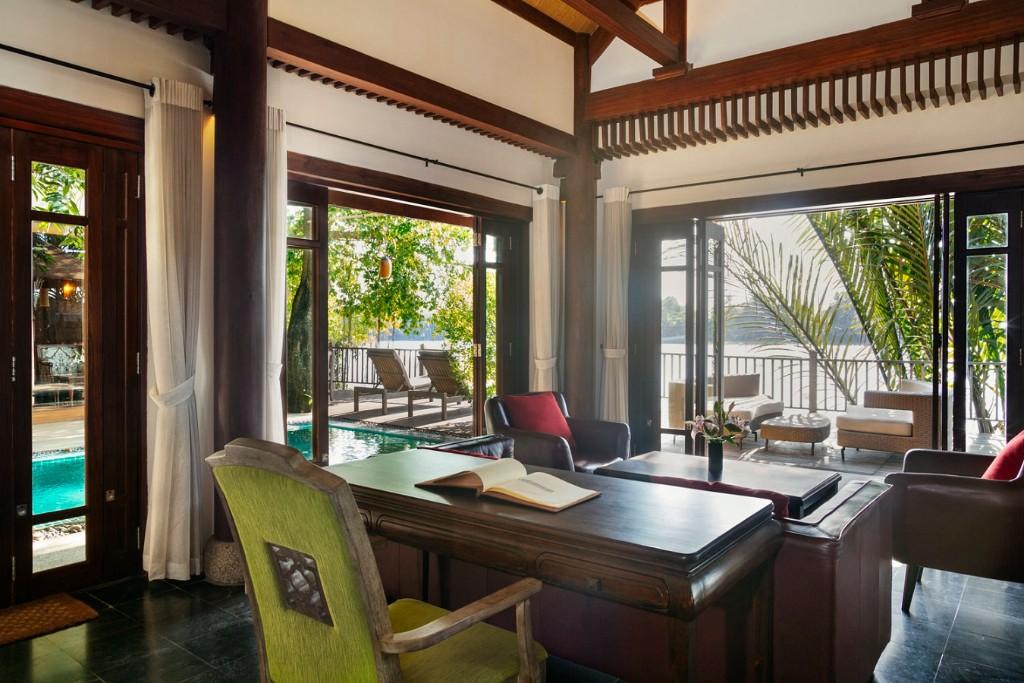 1215-AJS-An-Lam-Resort-Saigon-1841-3