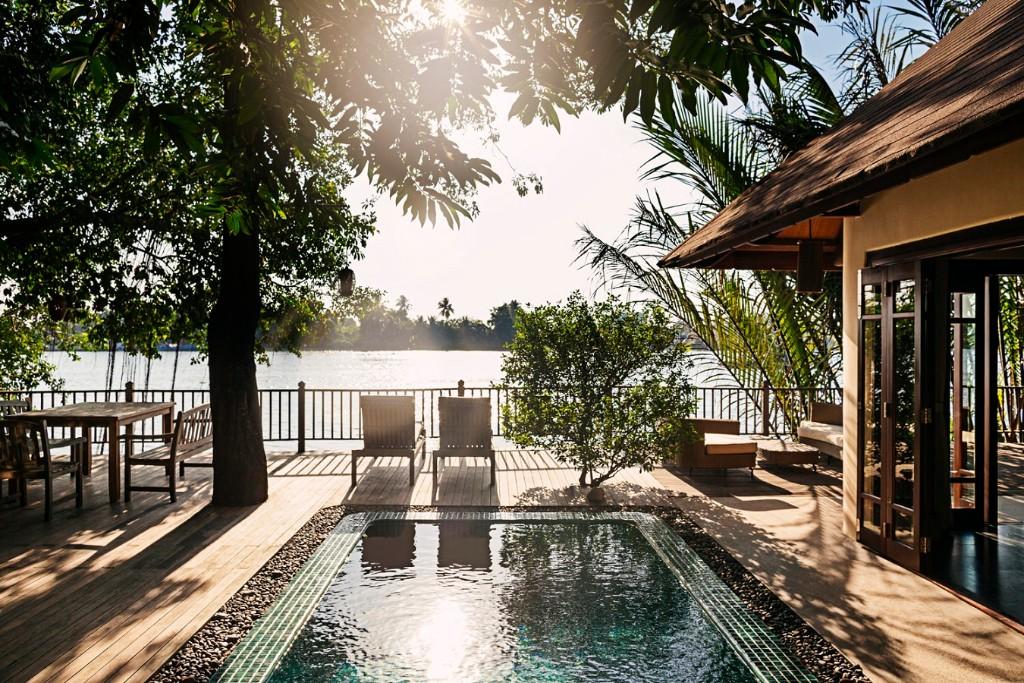 1215-AJS-An-Lam-Resort-Saigon-1881