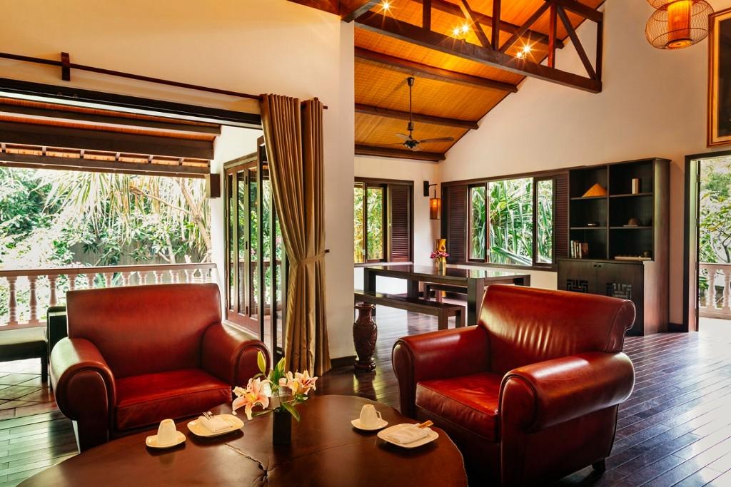1215-AJS-An-Lam-Resort-Saigon-2988-2