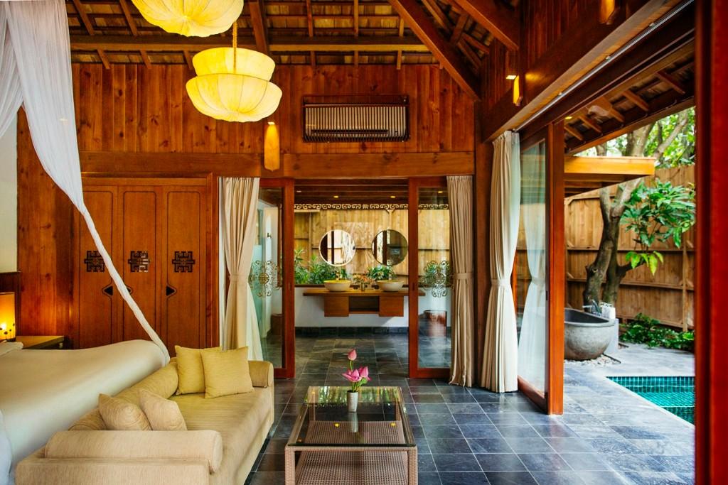 1215-AJS-An-Lam-Resort-Saigon-3019-2
