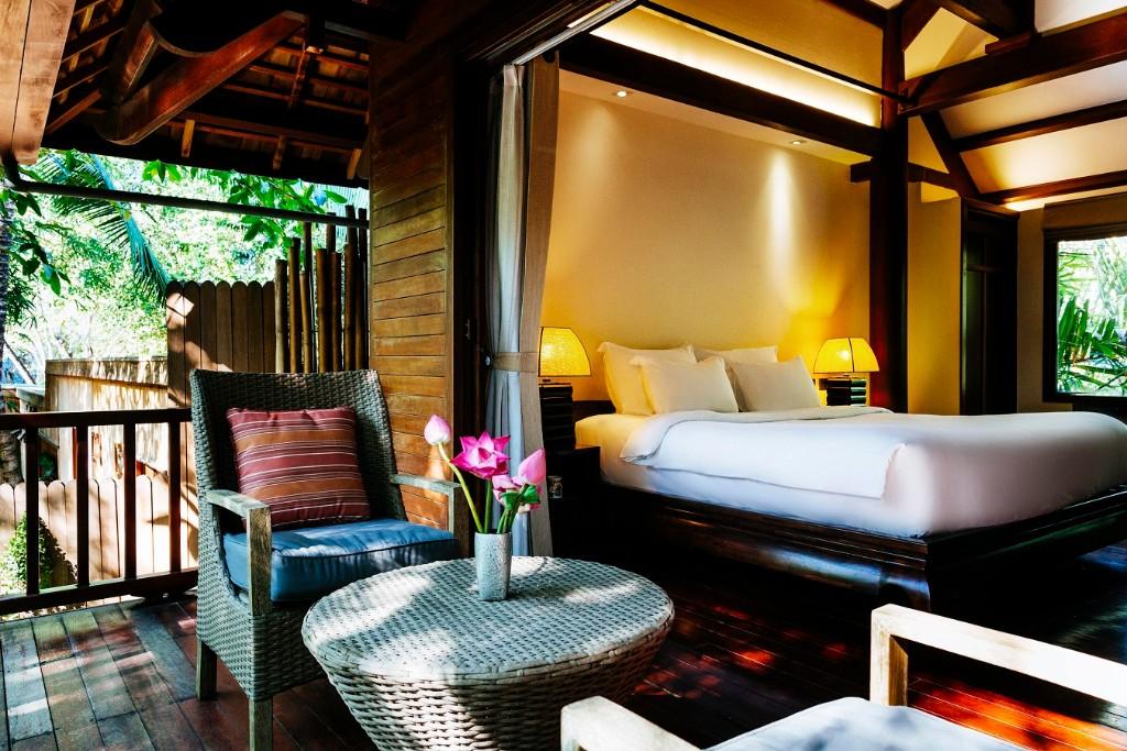 1215_AJS_An_Lam_Resort_Saigon-1755