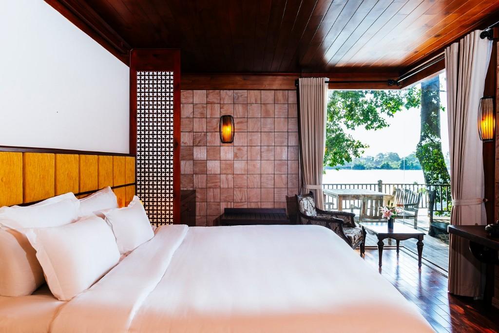 1215_AJS_An_Lam_Resort_Saigon-1918