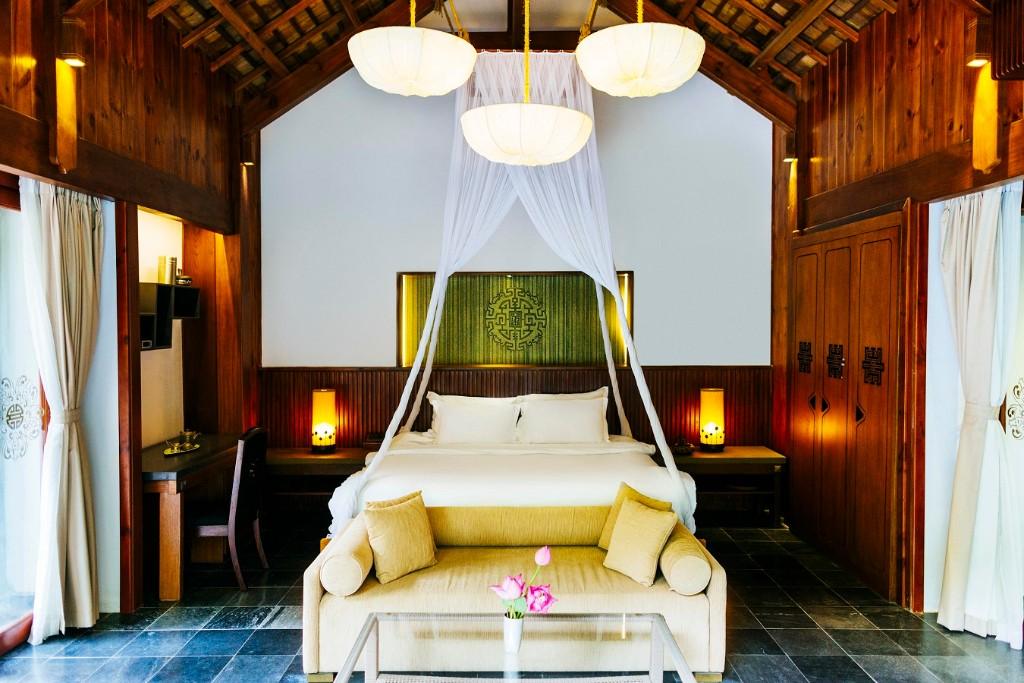 1215_AJS_An_Lam_Resort_Saigon-2999