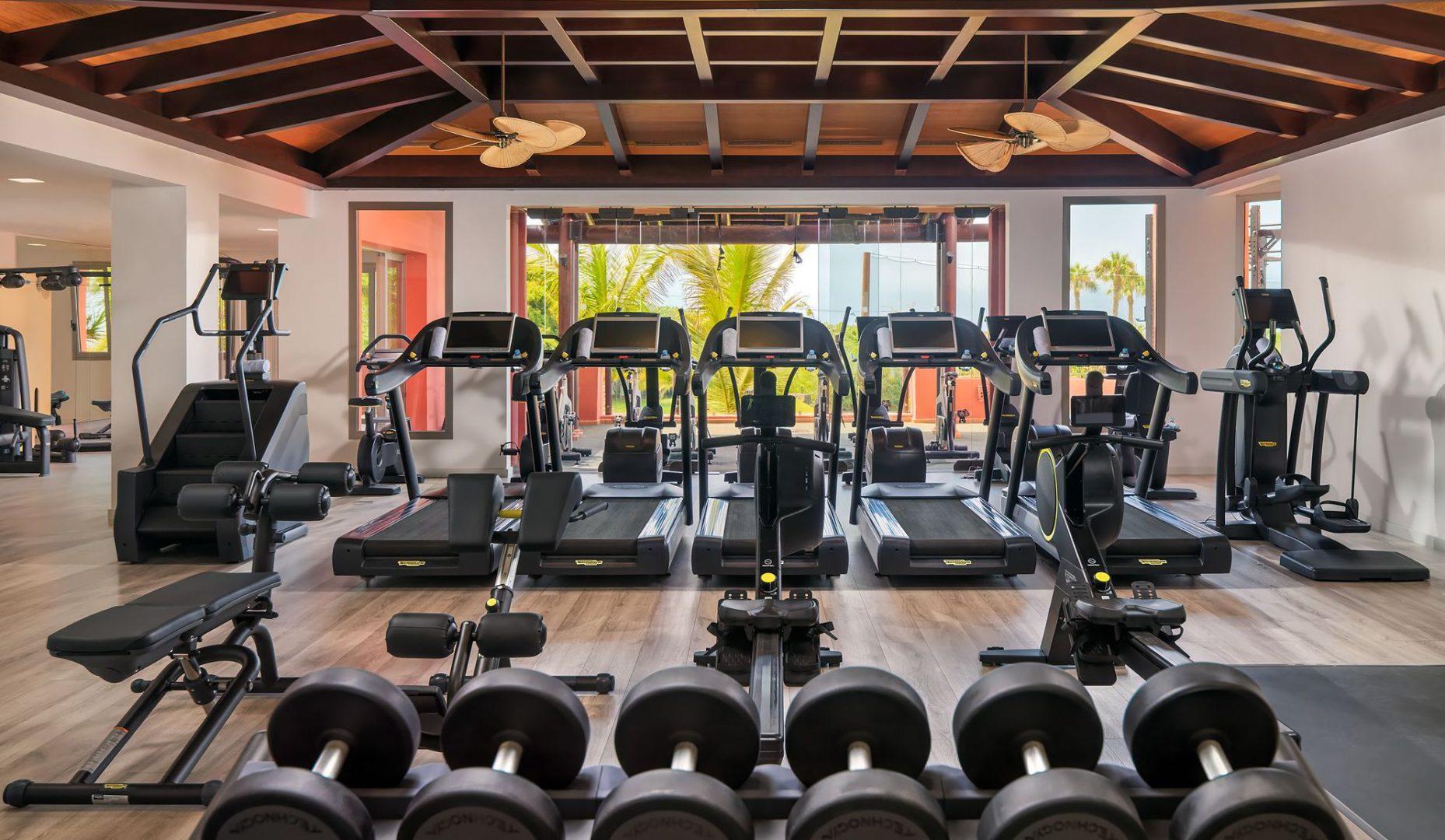 50554431-Interior Gym 1