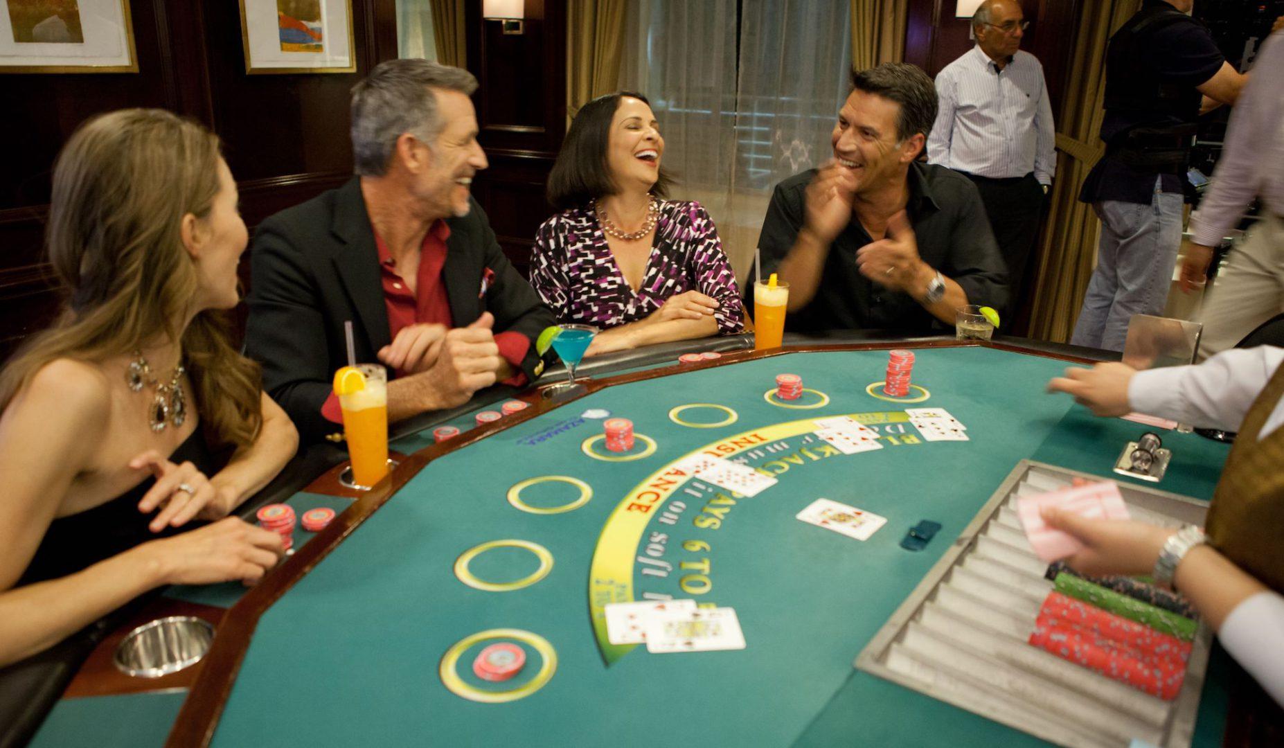 Casino Luxe, Azamara, RefurbEdits-Apr13