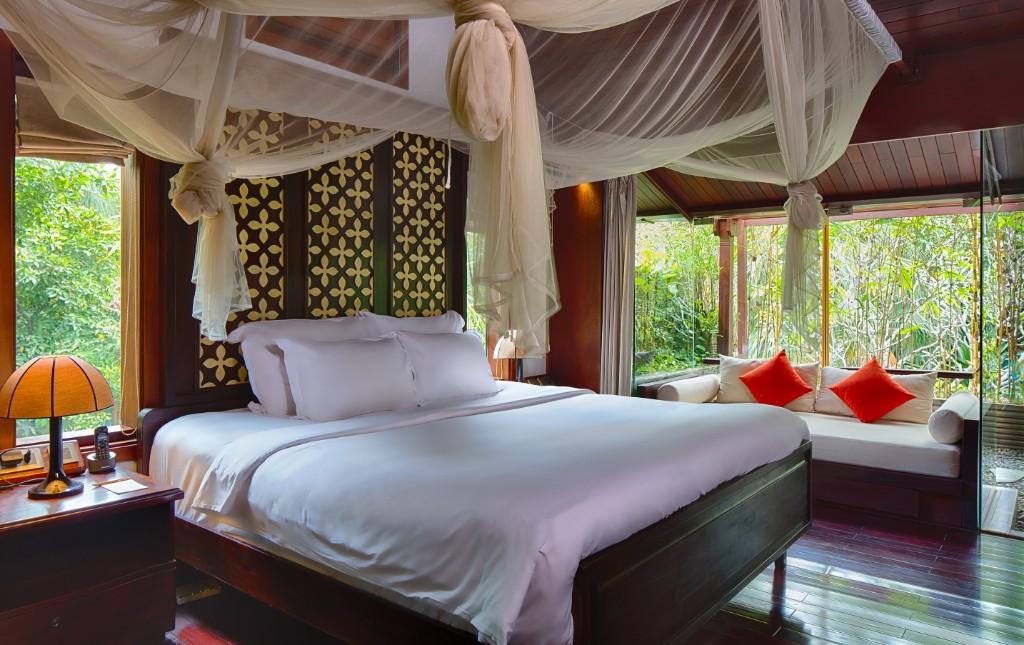 Bedroom-An_Lam_Suite-2