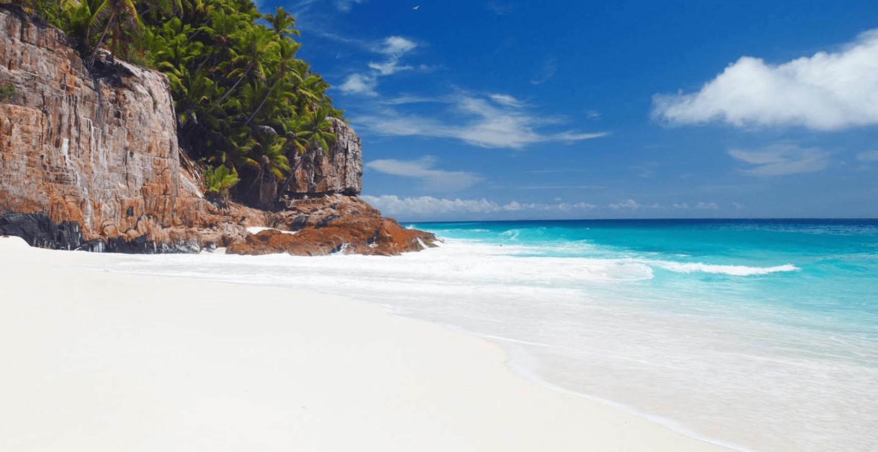 Fregate Island 22
