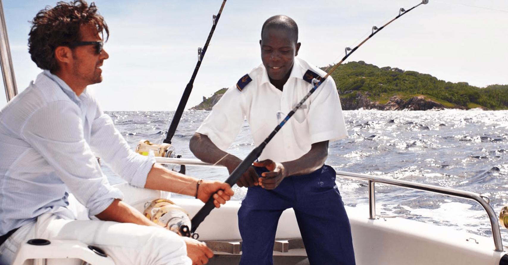 Fregate Island 28