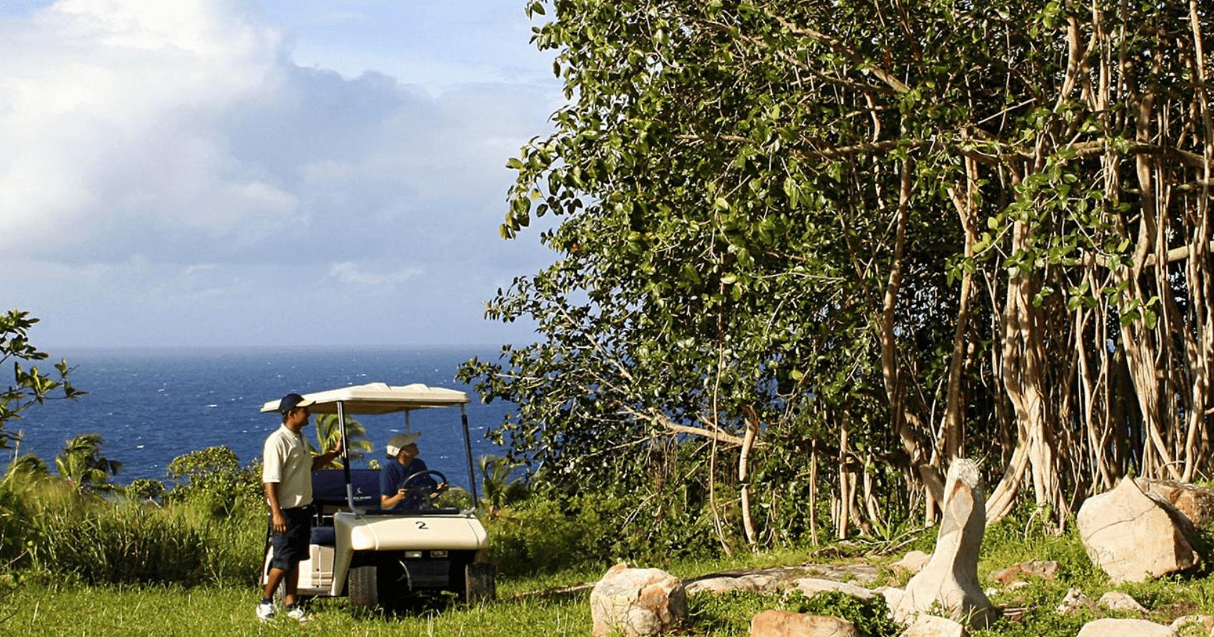 Fregate Island 29