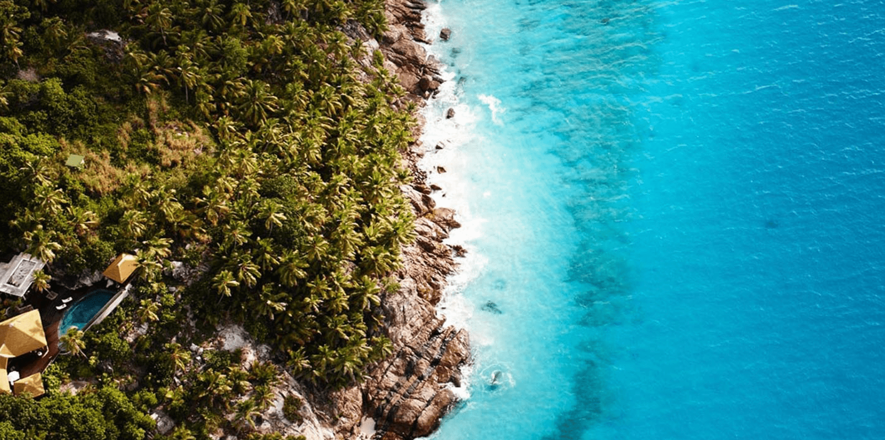 Fregate Island 9