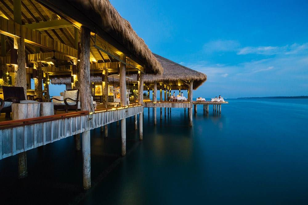 Jens-Fischer-song-saa-private-island-vista-with-dinner-operation-2015_2