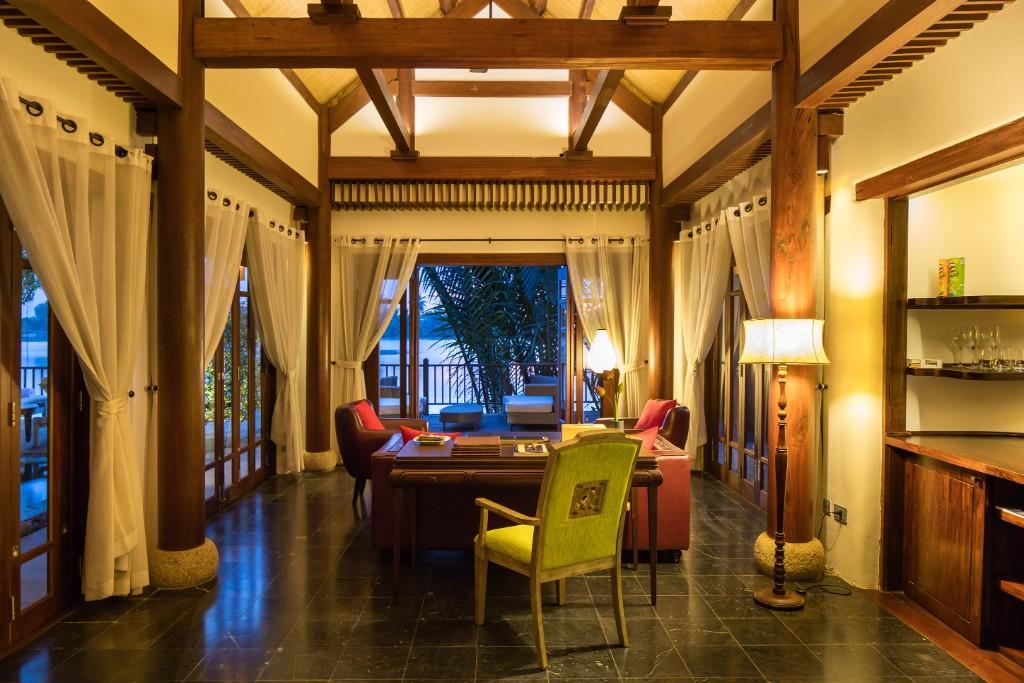 Living_Room-Sunset_Pool_Villa(2_bedrooms)