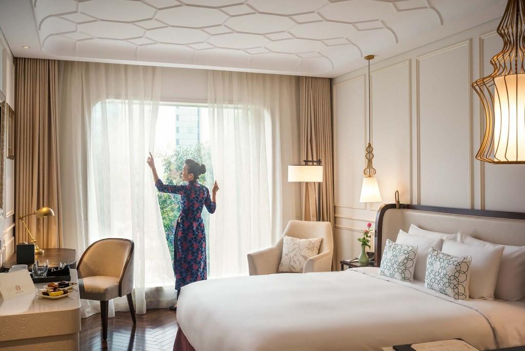 MGallery-Hotel_des_Arts-ROOM-L1005639