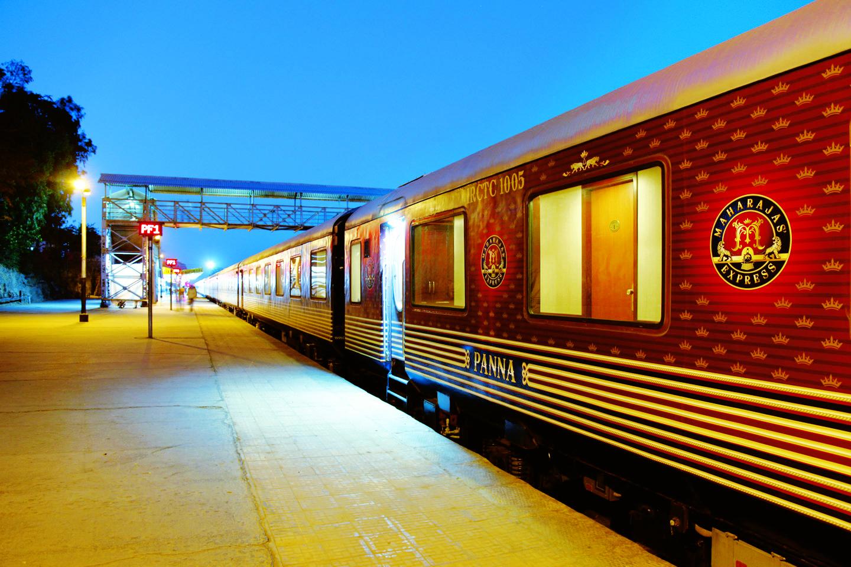 Maharaja-Express-90