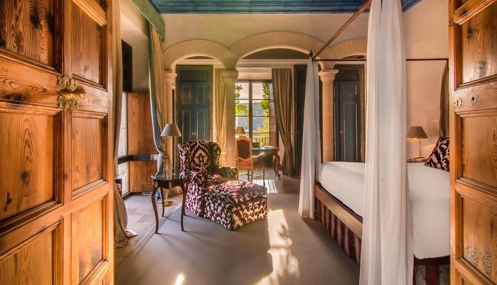 Majorka Gran Hotel Sonet 23