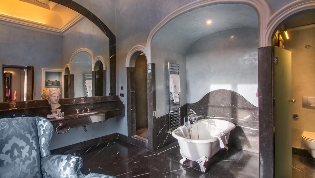 Majorka Gran Hotel Sonet 24
