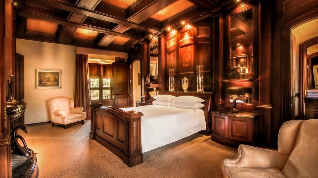 Majorka Gran Hotel Sonet 25