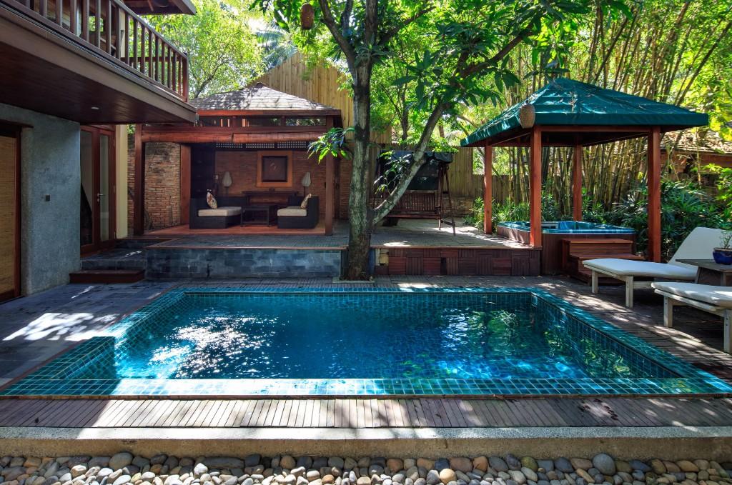 Outdoor_lounge_-_Garden_Pool_Suite