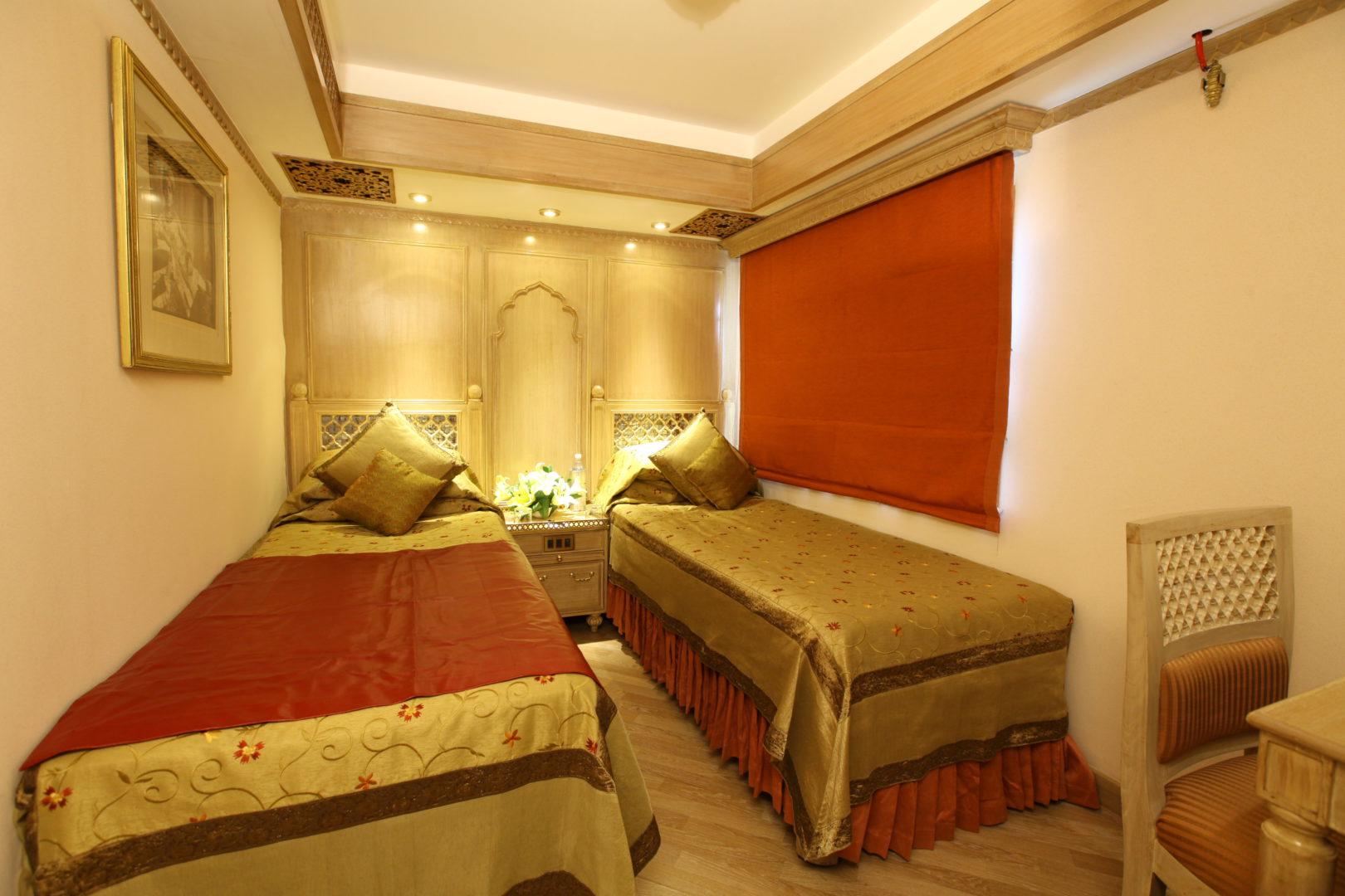 PS-Twin-bedroom