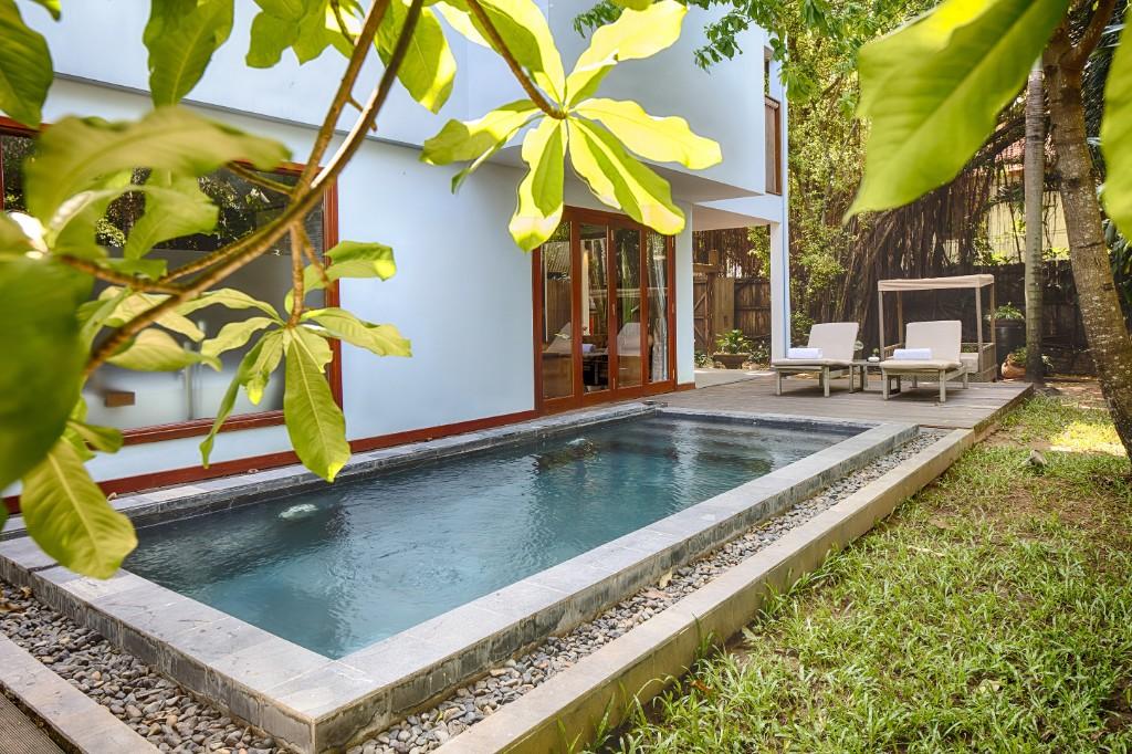Pool_&_Garden-Pool_Suite-3