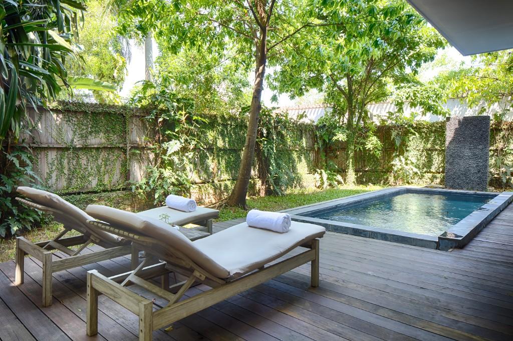 Pool_&_Garden-Pool_Suite-5
