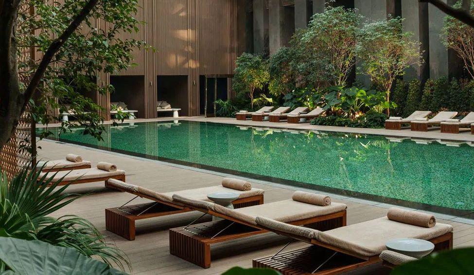 Rosewood Beijing 3