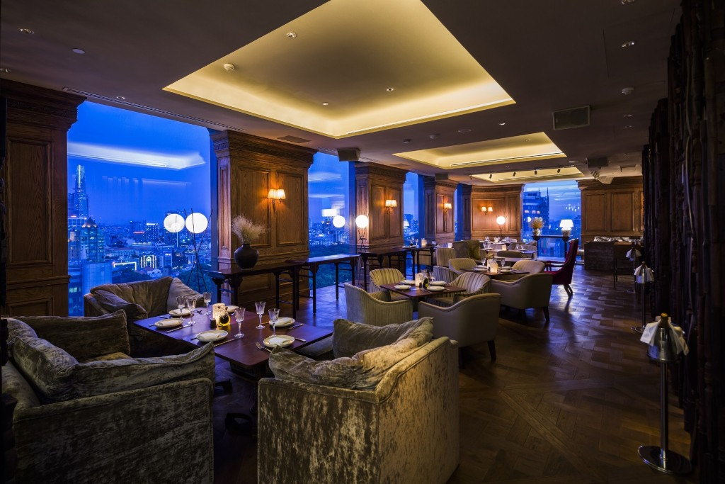 Social-Club-Restaurant-4