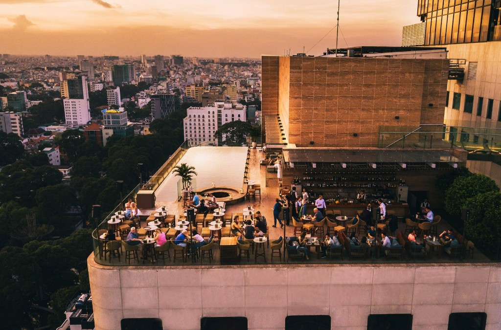 Social-Club-Rooftop-by-drone-fixed