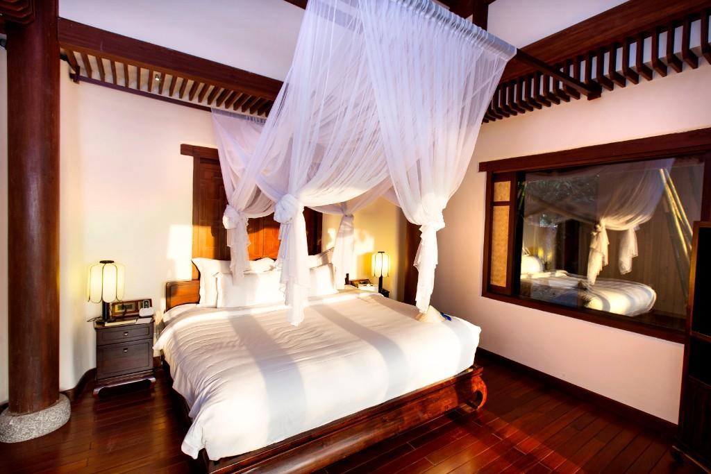 Sunset_Pool_Villa_(Bedroom)