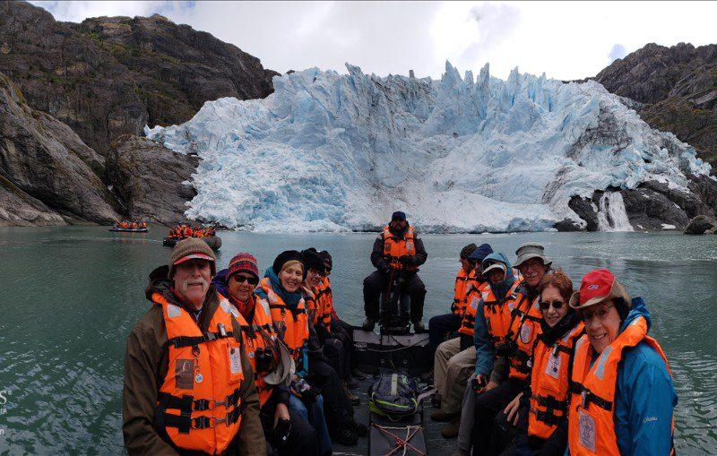 Australis Patagonia