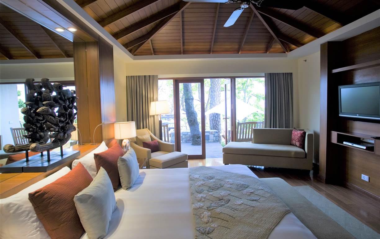 Villa_bedroom_rev_1