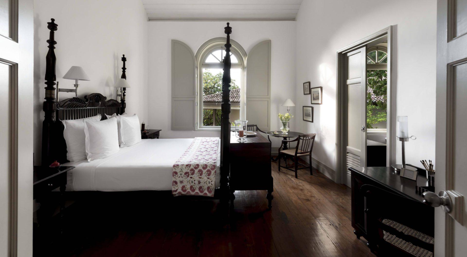 amangalla_bedroom_hi-res-8_high_res_10497