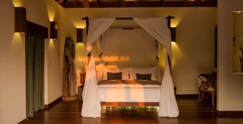 jungletwobedroom_interior_bed-min