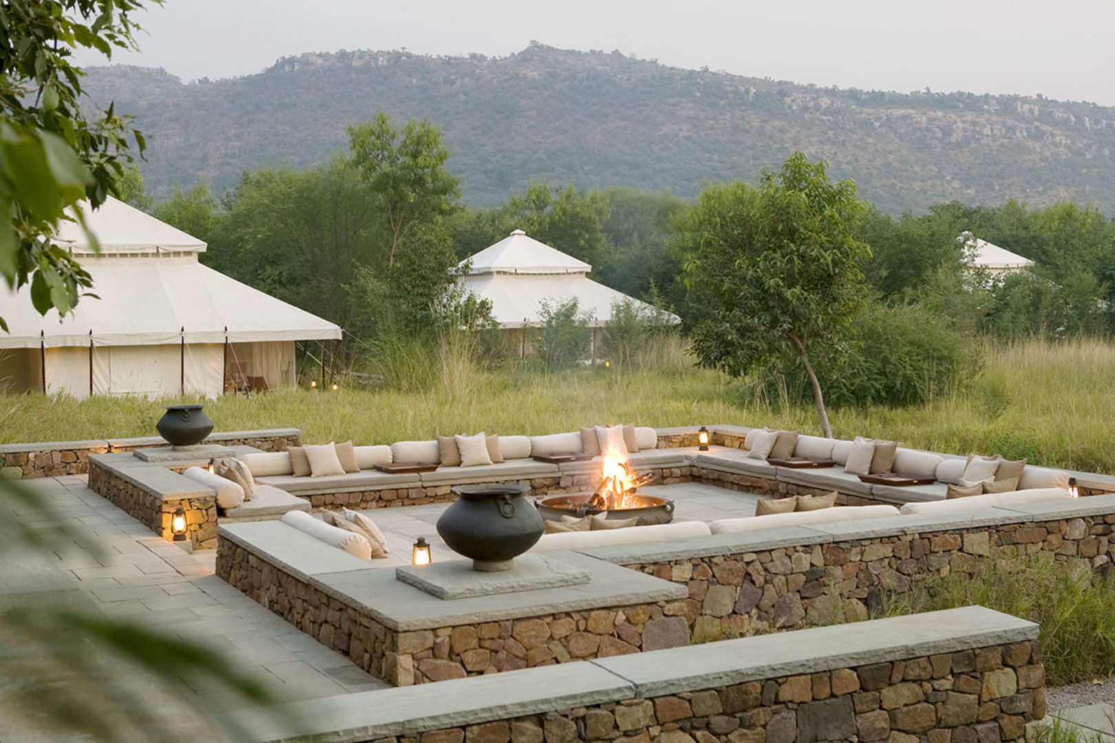 outdoor_fireplace_high_res_3989
