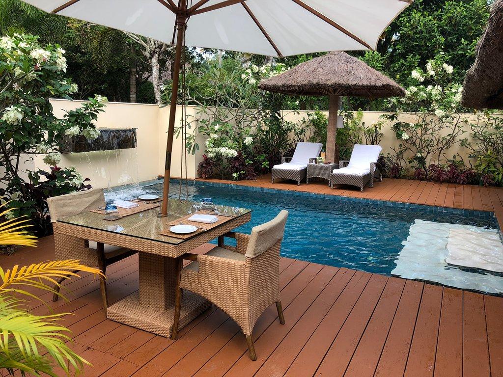punag-901-private-pool (1)