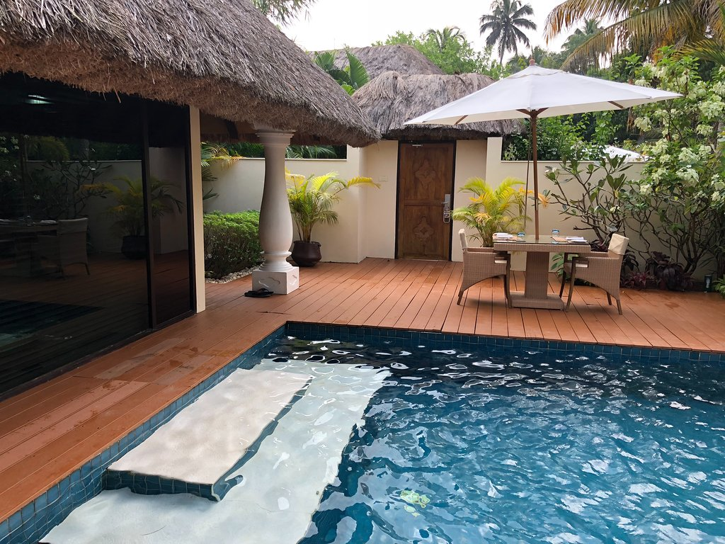 punag-901-private-pool