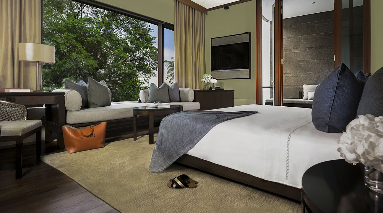 singapore-accommodation-premier-garden-room-detail-gallery-01