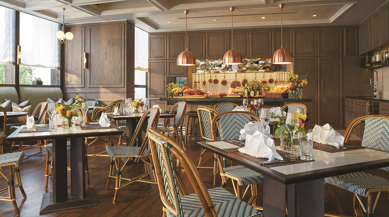 singapore-dining-chefs-table-detail-gallery-04
