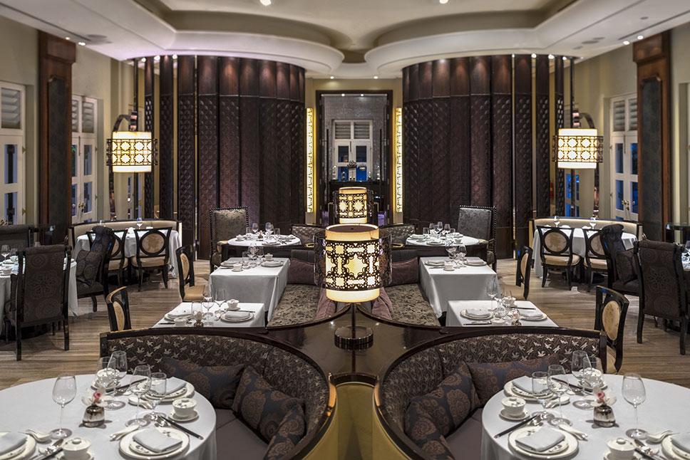 singapore-dining-restaurant-01