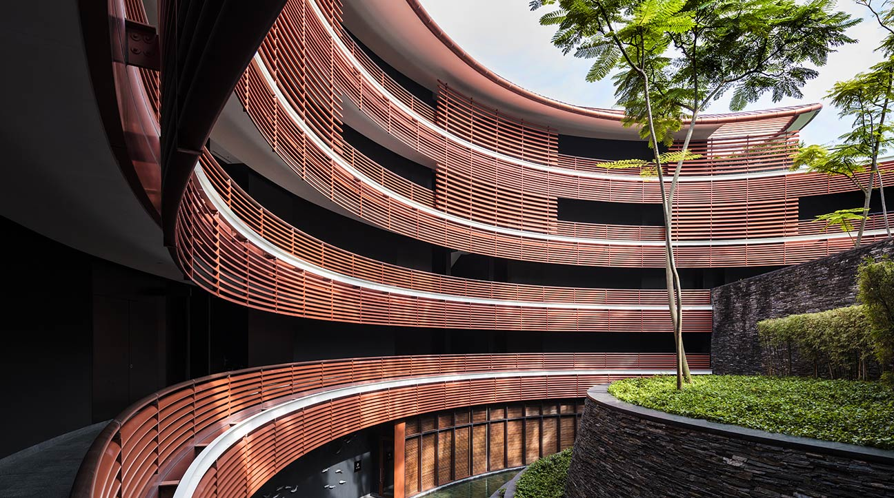singapore-wellness-gallery-04
